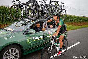 2014-07-26-tour2014_stage19.jpg