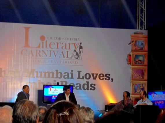 2014-07-27-chetanbhagat_timesliterarycarnival2011.png