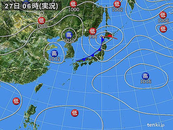 2014-07-27-large.jpg