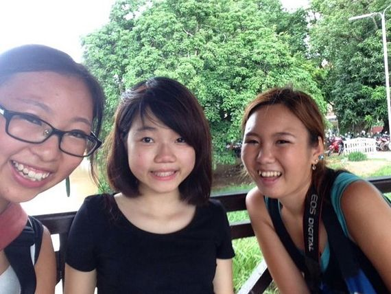 2014-07-27-misaki31.jpg