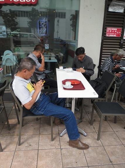 2014-07-27-singaporecoffee.jpg