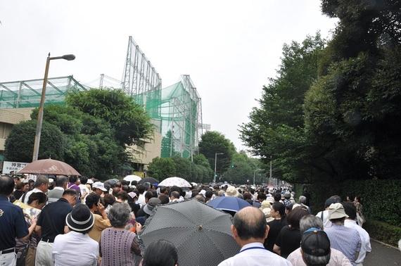 2014-07-28-3DSC_0097.jpg