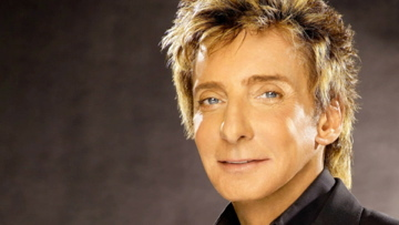 2014-07-28-Barry_Manilow4.jpg