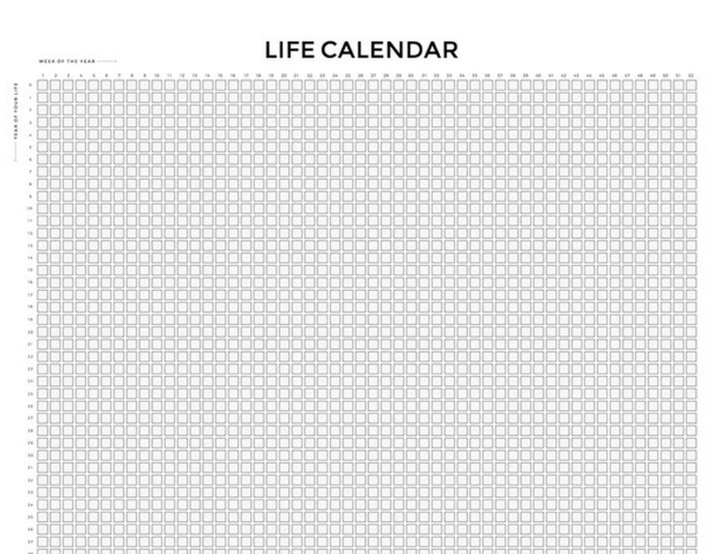 2014-07-28-CalendarButtonHuffPost1024x794.png