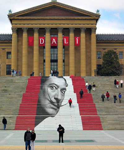 2014-07-28-Dali_on_the_Rocky_Steps.jpg