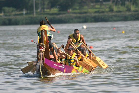 2014-07-28-DragonBoat.jpg