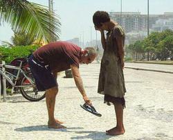 2014-07-28-KindnesstoYouisKindness.jpeg