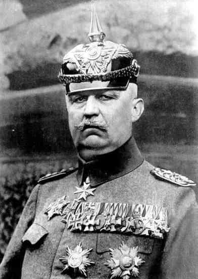 2014-07-28-Ludendorff1.jpg