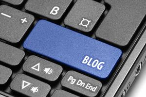 2014-07-28-Makeyourblogpostsgoviralwithbestpractices.jpg