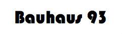 2014-07-28-bauhaus93.jpg