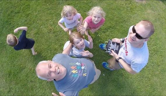 2014-07-28-dronewallacefam.jpg