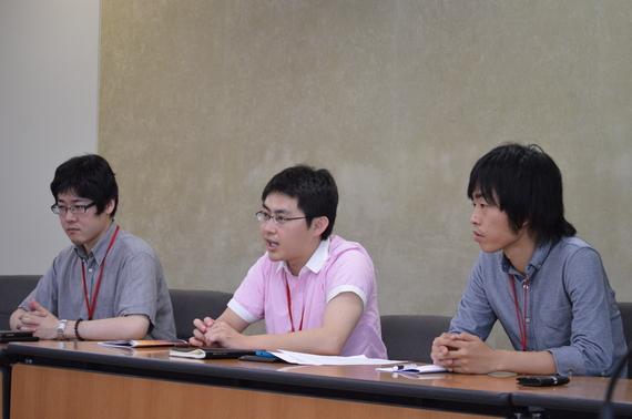 2014-07-28-fukushi0714.JPG