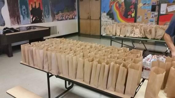 2014-07-28-lunchbags.jpg