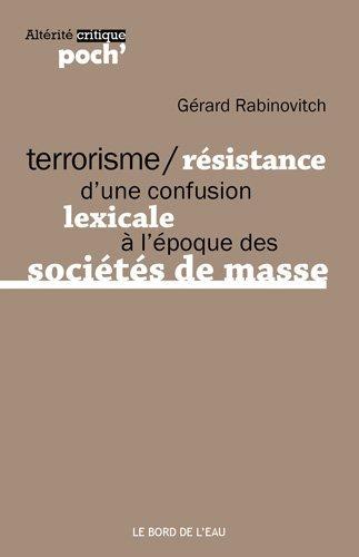 2014-07-28-ob_7eb38b_terrorismerabinovitch.jpg