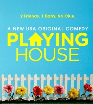 2014-07-28-playinghouse_aspot_generic_2490x1418_watchfinale.jpg