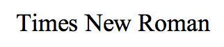 2014-07-28-timesnewroman.jpg