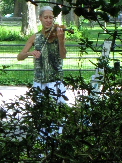 2014-07-28-violin.jpg