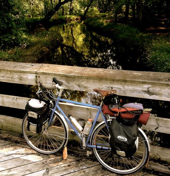 2014-07-29-BikeBridgeMarsh.JPG