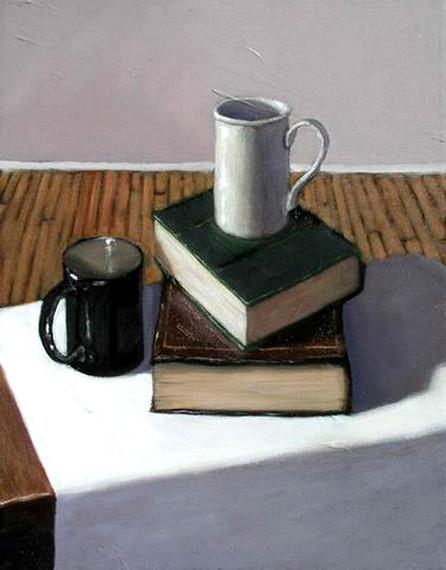 2014-07-29-CoffeeBooksL.jpg