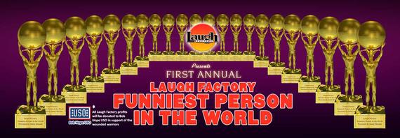 2014-07-29-FunniestPersonintheWorld.jpg
