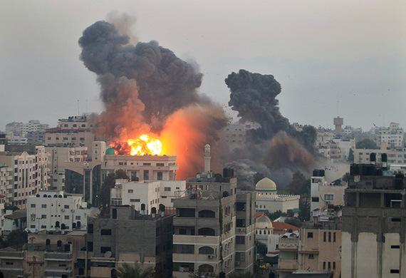 2014-07-29-GAZA.jpg
