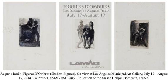 2014-07-29-HP_1_Figures_DOmbres.jpg