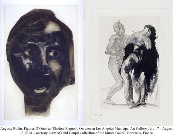 2014-07-29-HP_2_Rodin_Composite.jpg