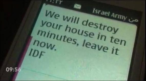 2014-07-29-Israelisms.jpg