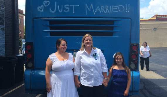 2014-07-29-JustMarried1.jpg