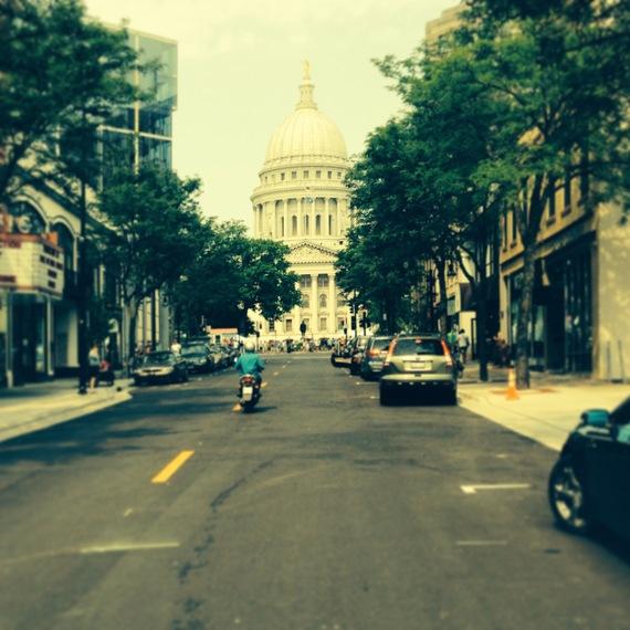 2014-07-29-Madison.JPG