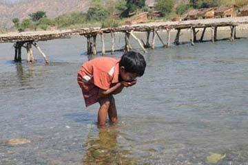 2014-07-29-UNICEF.jpg