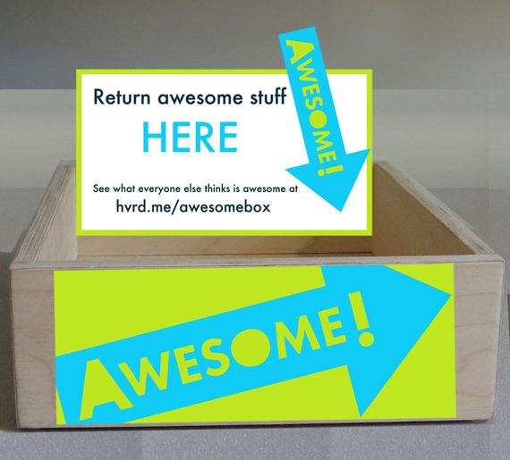 2014-07-29-awesomebox.jpg