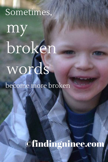 2014-07-29-brokenwords.jpg