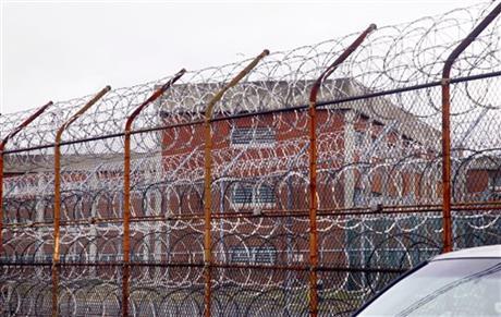http://images.huffingtonpost.com/2014-07-29-jailoutside.jpg