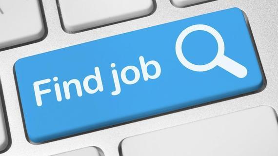 2014-07-29-jobsearch.jpg