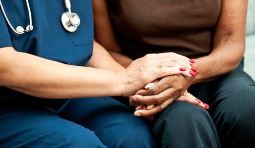 2014-07-29-nurse_072514_514x299.jpg