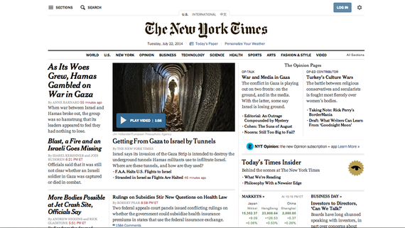 2014-07-29-nytimes.png