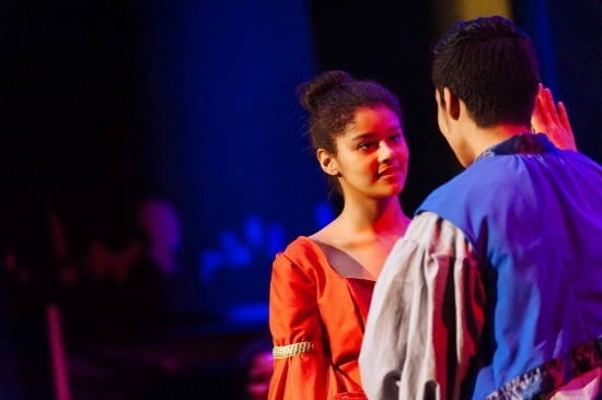 2014-07-29-shakespearecenterplay2550x366.jpg