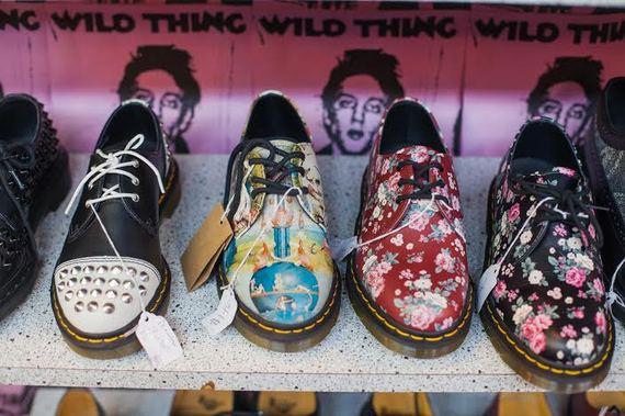 2014-07-29-shoes.jpg