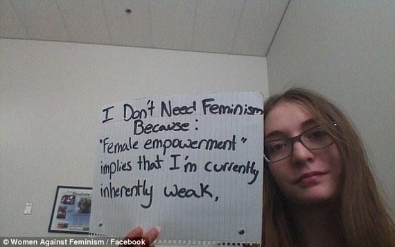 2014-07-29-womenagainstfeminism1.jpg