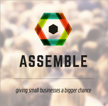 Assemble.png