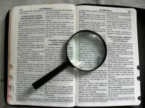 2014-07-30-BibleMagnified.jpg
