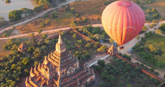 2014-07-30-Burma_bagan.jpg