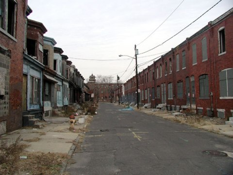 2014-07-30-Camden_NJ_poverty1.jpg