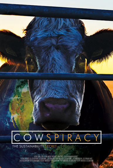 2014-07-30-CowspircyWebposter.png
