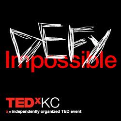 2014-07-30-DefyImpossibleTEDxKC2103.jpg