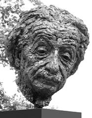 2014-07-30-EinsteinSculptureBerks.jpg