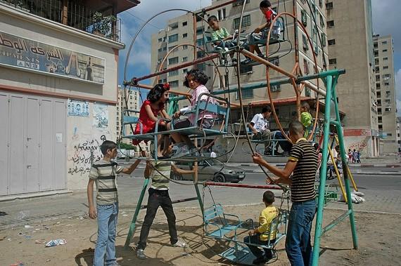 2014-07-30-GazaAid_01.jpg