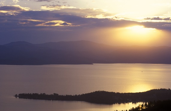 2014-07-30-Haney_FlatheadLake_Sunset.jpg