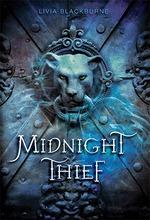2014-07-30-MidnightThiefJKT.jpg